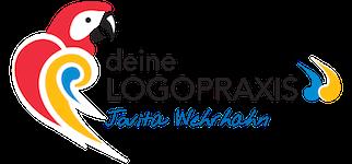 Deine Logopraxis
